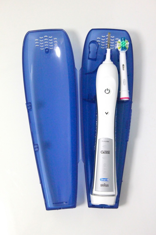 Image Result For Oral B Braun Pro